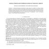Minimal Permutation Representations of Nilpotent Groups