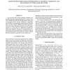 Minimum discrimination information clustering: modeling and quantization with Gauss mixtures