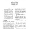 Minimum Error Rate Training in Statistical Machine Translation