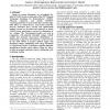 Minimum supply voltage for bulk Si CMOS GSI