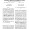 Minimum volume simplicial enclosure for spectral unmixing of remotely sensed hyperspectral data