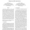 Mining Genes in DNA Using GeneScout