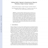 Mining Safety Signals in Spontaneous Reports Database Using Concept Analysis