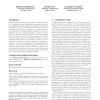 Mining specifications of malicious behavior