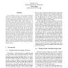 Mining Visual Knowledge for Multi-Lingual Image Retrieval