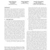 Minoan ER: Progressive Entity Resolution in the Web of Data