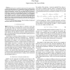 Mixture Models Based Background Subtraction for Video Surveillance Applications