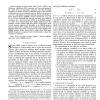 MMSE Optimal Algebraic Space-Time Codes