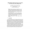 Mobile-Banking Adoption and Usage by Low-Literate, Low-Income Users in the Developing World