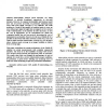 Mobile IP as an Enabling Technology for VoIP in Metropolitan Wireless Mesh Networks