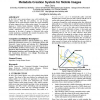 Mobile media metadata: metadata creation system for mobile images
