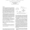 Mobile MPI programs in computational grids
