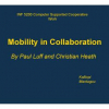 Mobility in Collaboration