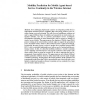 Mobility Prediction for Mobile Agent-Based Service Continuity in the Wireless Internet