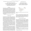 Modal expansion of HRTFs: Continuous representation in frequency-range-angle