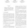 Modal Systems Based on Many-valued Logics