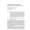 Model-Based Debugging with High-Level Observations