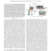 Model-based Motion Estimation of Elastic Surfaces for Minimally Invasive Cardiac Surgery