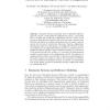 Model-Driven Enterprise Systems Configuration