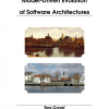 Model-Driven Evolution of Software Architectures