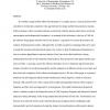Model interoperability via Model Driven Development