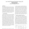 Model Kit for Lightweight Data Compression Algorithms