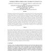 Modelagem de Bibliotecas Digitais usando a Abordagem 5S: Um Estudo de Caso