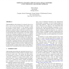Modeling and simulation of e-mail social networks: A new stochastic agent-based approach