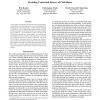 Modeling Contextual Factors of Click Rates