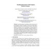 Modeling Dimensions of Self-Adaptive Software Systems