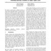 Modeling Ellsberg's Paradox in Vague-Vague Cases