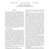 Modeling Relational Data as Graphs for Mining