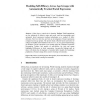Modeling Self-Efficacy Across Age Groups with Automatically Tracked Facial Expression