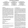 Modeling service-based multimedia content adaptation in pervasive computing
