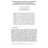 Modeling Turnpike Frontend System: A Model-Driven Development Framework Leveraging UML Metamodeling and Attribute-Oriented Progr