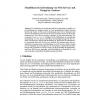 Modellbasierte Entwicklung von Web Services mit Design by Contract