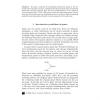 Modelling simultaneous games in dynamic logic