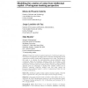 Modelling the creation of value from intellectual capital: a Portuguese banking perspective