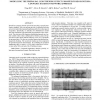 Modelling the prepausal lengthening effect for speech recognition: a dynamic Bayesian network approach