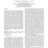 Moderating Simulation Lag in Haptic Virtual Environments