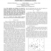 Modified LEACH - Energy Efficient Wireless Networks Communication