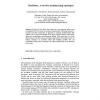 ModOnto: A Tool for Modularizing Ontologies