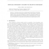 Modular Complexity Analysis via Relative Complexity