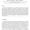 Modular decomposition and transitive orientation