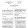 Modular Neural Network Task Decomposition Via Entropic Clustering