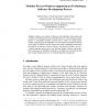 Modular Process Patterns Supporting an Evolutionary Software Development Process