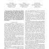 Modular verification of synchronization with reentrant locks