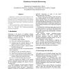 Modularity-Oriented Refactoring