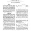 Modulation forensics for wireless digital communications