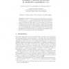 Moessner's Theorem: An Exercise in Coinductive Reasoning in Coq